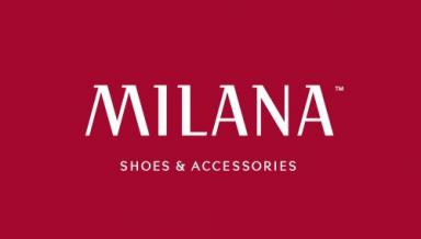 Франшиза MILANA Shoes & Accessories. Информация, цена, отзывы