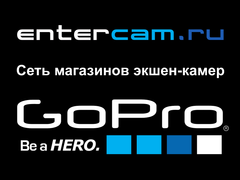 Франшиза entercam.ru. Информация, цена, отзывы