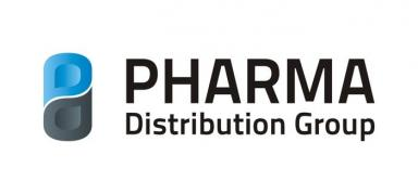 Франшиза PHARMA Group. Информация, цена, отзывы
