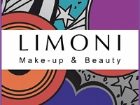 Франшиза LIMONI Make-up & Beauty. Информация, цена, отзывы
