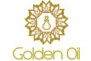 Франшиза Golden Oil. Информация, цена, отзывы