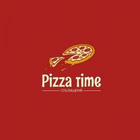 Франшиза Pizza Time. Информация, цена, отзывы