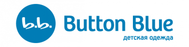 Франшиза Button Blue. Информация, цена, отзывы