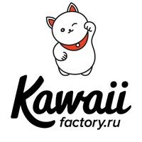 Франшиза Kawaii Factory. Информация, цена, отзывы